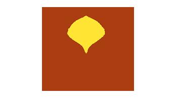 piali-logo-small